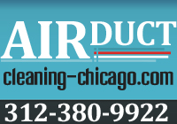 airductcleaning-chicago.com