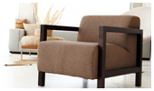 upholstered furniture treatment